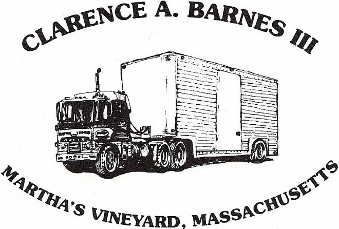Clarence A. Barnes Moving and Storage